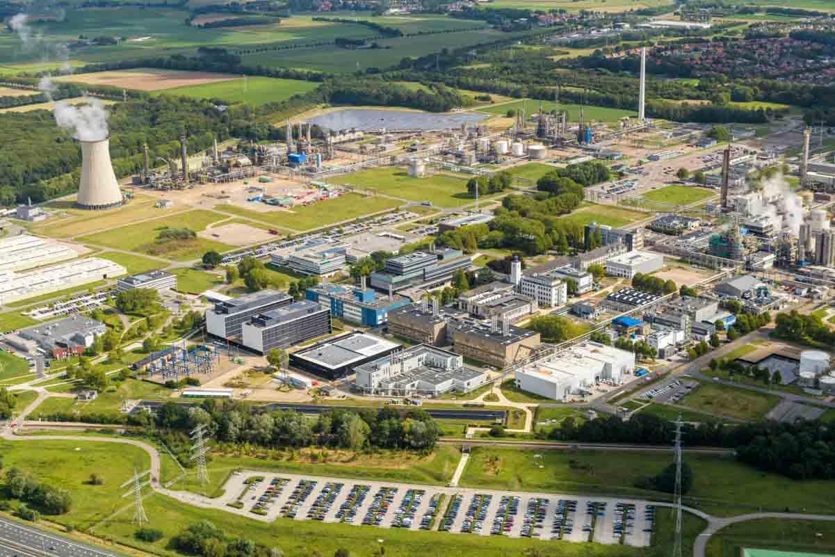 Province supports Limburg's circular future