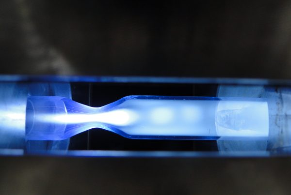 Advancing towards a circular chemical industry using the latest generation of plasma processes